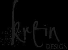krein.design
